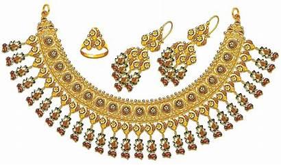 Jewellery Indian Freepngimg