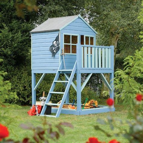 children s playhouses housetohome co uk