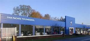 Garage Renault Lille : sian faches thumesnil notre stock de v hicules d 39 occasion ~ Gottalentnigeria.com Avis de Voitures