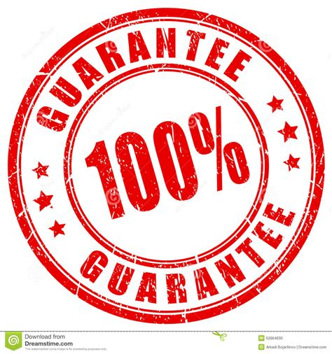 100 Guarantee Stamp Stock Vector Illustration Of Approved. Buy Used Cars With No Credit. Computer College Degrees Iridescent Car Paint. Agricultural Drain Tile Fresno Accident Lawyer. Bachelor Degree Human Services. Mobile Advertising Networks Title Pawn In Ga. Thailand Vacation Packages From India. What Is An Rotc Program B S In Human Services. Careers At Phoenix University