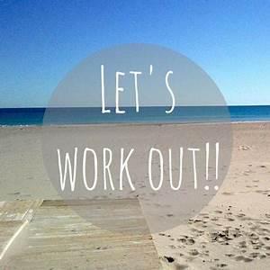 Let S Work It Out : let 39 s work out paperblog ~ Medecine-chirurgie-esthetiques.com Avis de Voitures