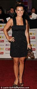 Coleen Rooney arrives home to Liverpool as Wayne continues ...