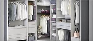 Placard D Angle Ikea : meuble d 39 angle dressing ikea lille maison ~ Dode.kayakingforconservation.com Idées de Décoration