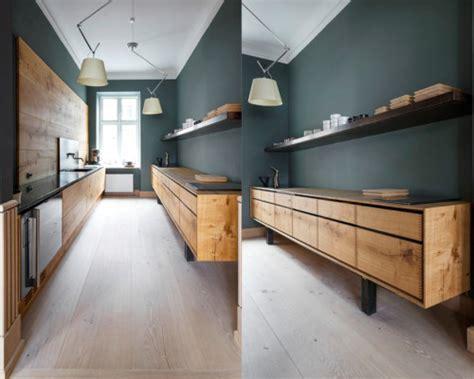 kleuren interieur groen groen kleuren woonkamer