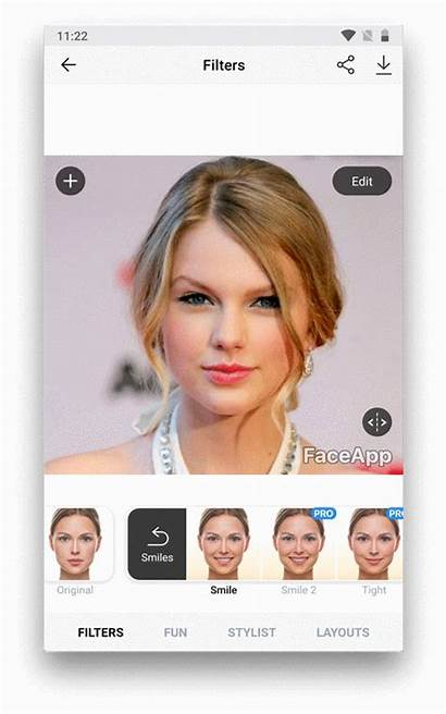 Face Swap App Faceapp Features Apps Android
