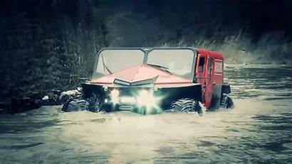 Rescue Ghe Vehicle Motors Hummer Romania Gear