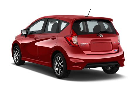 nissan note 2016 2016 nissan versa note reviews and rating motor trend canada