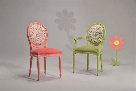 sedia luigi xvi sedia da pranzo disegno tradizionale per ristorante
