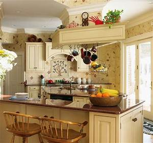 French country kitchen wall decor instant knowledge