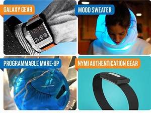 Cool Inventions For The Future | www.pixshark.com - Images ...