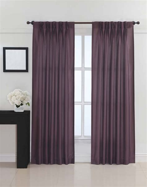 28 best images about new home fabrics and curtains on