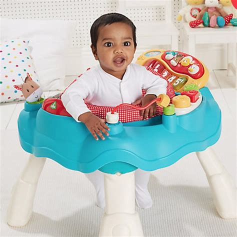 early learning centre country kitchen early learning centre launch on children s toys including big brands ok magazine 8845