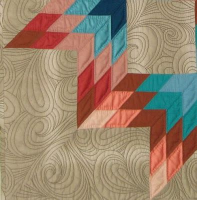 southwest decoratives kokopelli quilting co southwest quilts pattern free quilt pattern