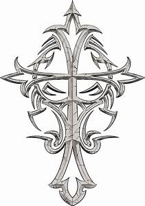 religious outline drawings - Google Search | Tat-tat ...