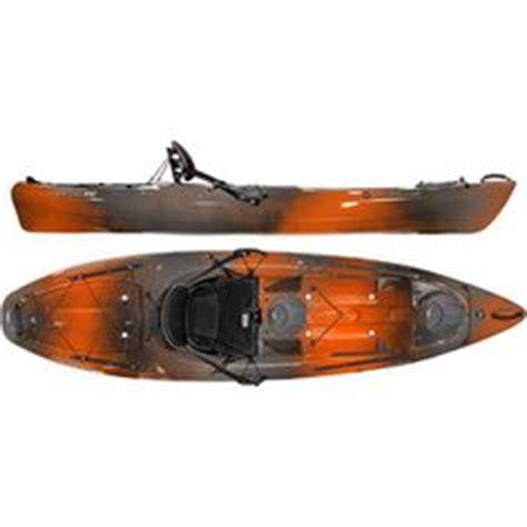 Boat Anchor Menards by Kayak Anchor Kayaks And Anchors On