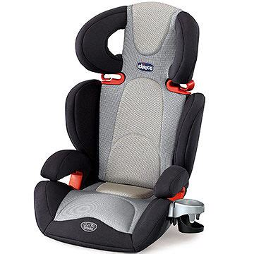 Booster Seat For Toddlers When by Toddler Car Seat Buying Guide