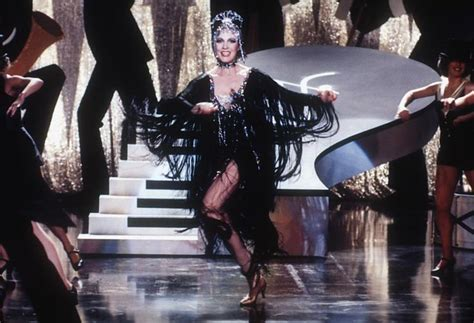17 Best images about Victor Victoria on Pinterest | Blake ...