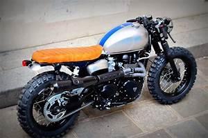 Pneu Cafe Racer : d tournement de pneus moto pour des pr parations chewing gomme ~ Medecine-chirurgie-esthetiques.com Avis de Voitures