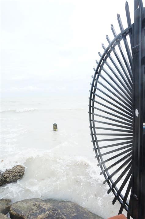 Der südlichste Punkt Amerikas Foto & Bild | north america ...