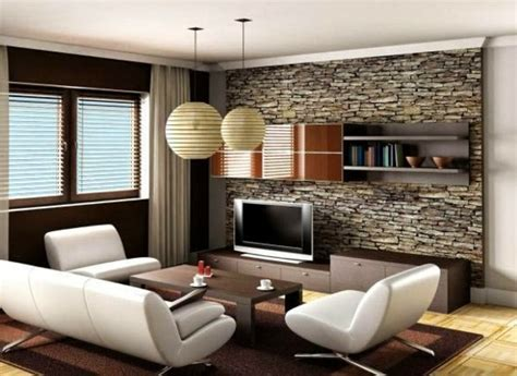 Cheap Wall Covering With Artificial Stone Laminate Wood Flooring On Wall Dark Slate Effect Cost What Do You Use To Clean Grey Luna Guide