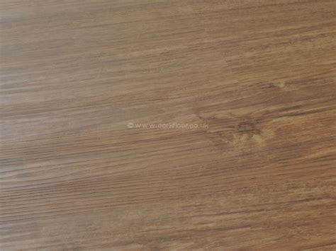 vinyl plank flooring with cork vinylcork quot fawn quot