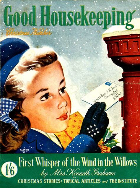 1940s Uk Good Housekeeping Magazine Canvas Print  Canvas. Crm System For Small Business. Pest Control Peoria Il Saving Accounts Online. Plumber Manhattan Beach San Diego Data Center. Website Design Development Company. List Of Financial Software Online Sap Course. Certified Chiropractic Extremity Practitioner. Do You Need A Lawyer For A Dui. Data Loss Prevention Products
