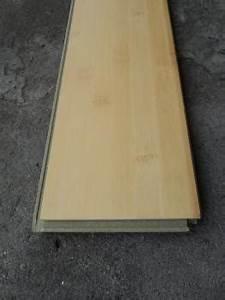 coller plinthe parquet artisan renovation a aubervilliers With coller plinthe parquet