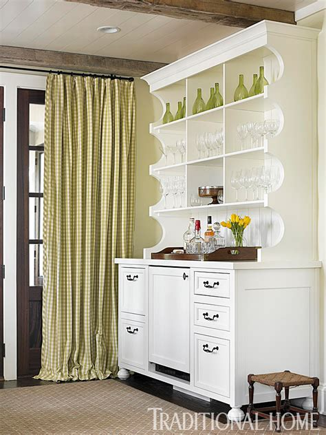 Colorful Kid Friendly Atlanta Home by Colorful Kid Friendly Atlanta Home Traditional Home