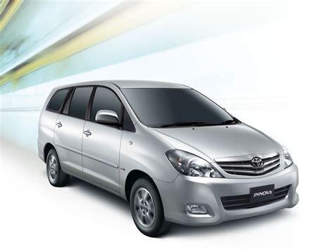 Toyota Innova Price by 2011 Toyota Innova Photos Price Specifications