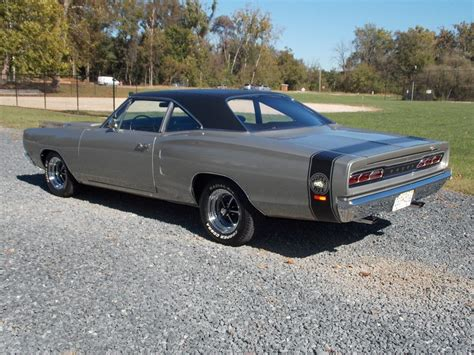 1969 Dodge Bee by 1969 Dodge Coronet Bee For Sale