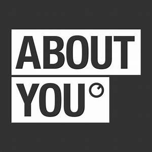 About You Rechnung : about you mode fashion online shop im app store ~ Themetempest.com Abrechnung