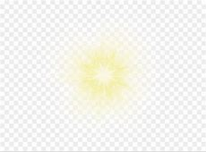 Light Sun rays png download 796*800 Free Transparent