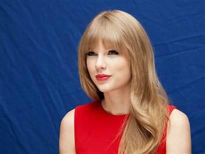 Swift Taylor Wallpapers Swiftie Fanpop Taylorswiftstyle Pc