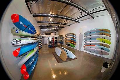 Paddle Board Sup Surf Stand Warehouse Largest