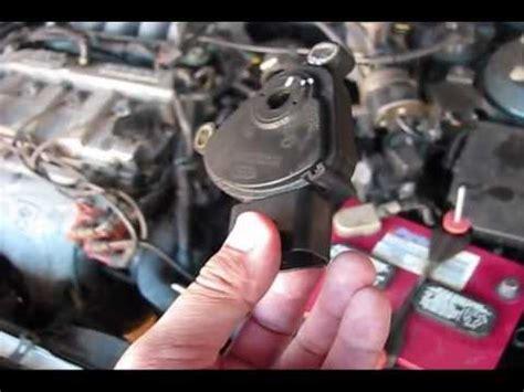 Mazda Transmission Range Sensor Aka Neutral Safety