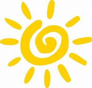 ELHS-WorldCivilizations 3-4 hour - King Louis XIV