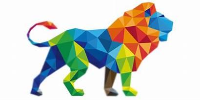 Graphic Web Creative Printing Graphics Company India