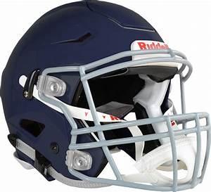 Riddell Speedflex Helmet Helmet Facemask Sports