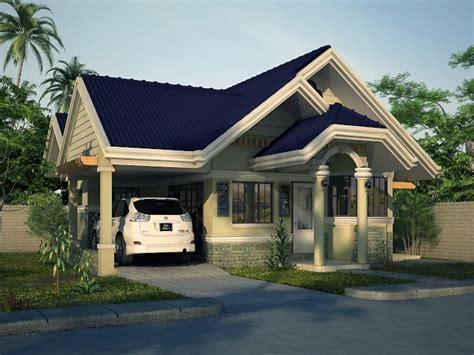 bedroom house simple plan simple house bungalow design philippines simple bungalow
