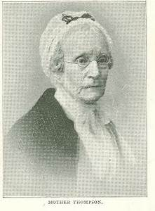 digital history project: National Woman's Christian ...