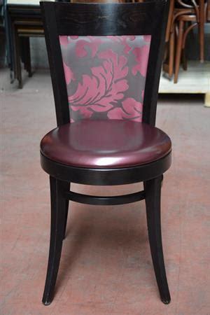 chaise de restaurant a vendre chaises fauteuils tabourets bar restaurant en
