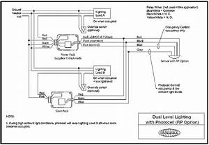 Vw Touran Rear Light Wiring Diagram