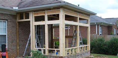sunrooms greenville sc pict 174 best sunroom ideas enclosed porches images on