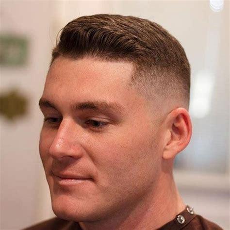 17 best high and tight haircuts fade haircuts hair