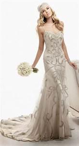 great gatsby style wedding dress uk junoir bridesmaid With gatsby inspired wedding dress