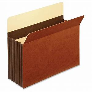 pendaflex heavy duty accordion file pockets letter 8 1 With letter size accordion folder