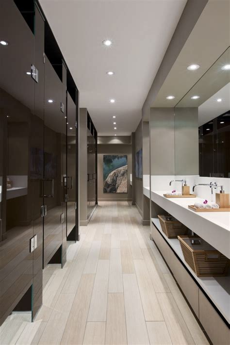 bathroom design stores spa by cecconi inc