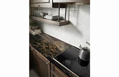 Granite Treasure Hidden Slabs Quartz Countertops Mega