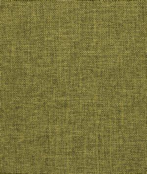 olive green polyester linen fabric onlinefabricstorenet