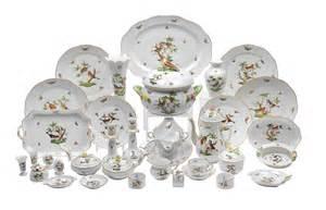 design porzellan glas und porzellan archive dorotheum kunst